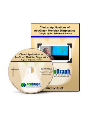 dvd-acugraph-2