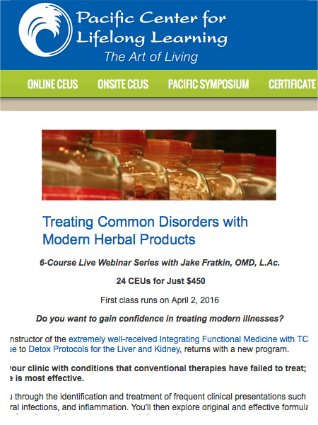 webinar-common-disorders